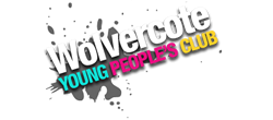 Wolvercote Young People's Club